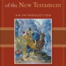 Narrative Criticism of the New Testament : An Introduction by James L....