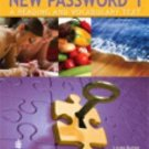 New Password Vol. 1 : A Reading and Vocabulary Text by Lynn Bonesteel and...