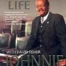 A Lawyer's Life by Johnnie L. Cochran and David Fisher (2003, Paperback,...