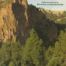 Montana's Fishing Guide: The Montanans' Fishing Guide Vol. 1 : Montana Waters...