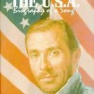 God Bless the U. S. A. : Biography of a Song by Lee Greenwood and Gwen F....
