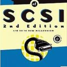 The Book of SCSI : I/O for the New Millennium by Peter M. Ridge and Gary...