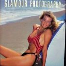 Peter Gowland's New Handbook of Glamour Photography by Peter Gowland