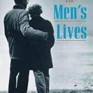 Marriage in Men's Lives by Steven L. Nock (1998, Hardcover)