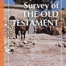 Jensen's Survey of the Old Testament by Irving L. Jensen (1978, Hardcover,...