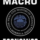 Macroeconomics for Mbas and Masters of Finance by Morris A. Davis (2009,...