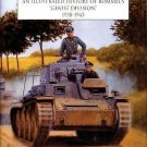 The 7th Panzer Division : An Illustrated History of Rommel's Ghost Division...