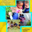 Exploring Science and Mathematics in a Child's World by Genevieve A. Davis...