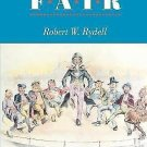All the World's a Fair : Visions of Empire at American International...