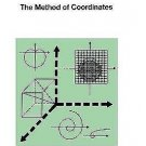 The Method of Coordinates by A. A. Kirillov, E. G. Glagoleva and I. M....