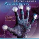 New 1st Editions in Mathematics: Beginning and Intermediate Algebra :...