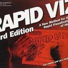 Rapid Viz : A New Method for the Rapid Visualitzation of Ideas by Kurt Hanks...