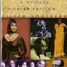 The Music of Black Americans : A History by Eileen Southern (1997, Paperback)