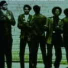 Framing the Black Panthers : The Spectacular Rise of a Black Power Icon by...