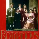 The Fall of the Romanovs : Political Dreams and Personal Struggles in a Time...