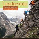 NEW - Free Ship - Leadership: Theory, Application & Skill Development by Lussier