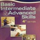 NEW DVD - Mosby's Nursing Video Skills Basic, Intermediate and ... 9780323088633