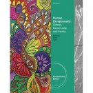 NEW - Free Ship - Human Exceptionality by Hardman (10th Edition)