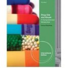 NEW Free Ship - Drug Use and Abuse: A Comprehensive Introduction by Abadinsky 7E