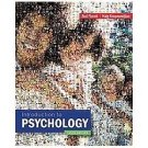 NEW - Free Express Ship - US EDITION - Introduction to Psychology by Plotnik 10E