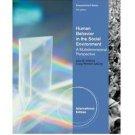 NEW - Express Ship - Human Behavior in the Social Environment by Ashford (5 Ed)