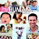 NEW - US EDITION - Understanding Human Development by Dunn, Craig (3 Ed)