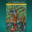 NEW Express Ship - Infants, Children & Adolescents by Berk (8 Ed) 9780133936735