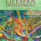 NEW - Free Express Ship - Exploring Lifespan Development by Laura Berk (3 Ed)