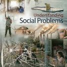NEW - Free Express Ship - Understanding Social Problems by Mooney (10 Ed)