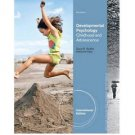 NEW - Free Shipping - Developmental Psychology by Shaffer, Kipp (9 Ed)