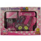 Beauty Play Set