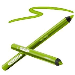 Styli-Style 24-Hour Power Line and Seal for Eyes, #134 Spring Green