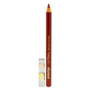 Prestige Lip Pencil Crayon A Levres L66 Redwood
