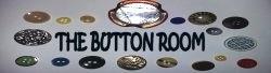 Thebuttonroom