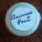 Animus Pout