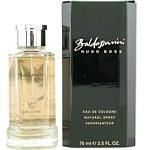 Baldessarini for Men 50ML (1.7oz)  Spray