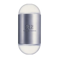 212 - 2 PCS. Gift Set 2.0 FL For Women