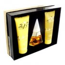 273 Gift Set for Women (Was $55.00)
