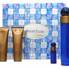 360 Blue Gift Set for Women (Was $65.00)