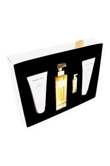 5th Ave Gift Set for Women