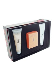 Mariela Burani Gift Set for Women