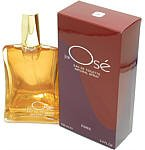 Jai Os'e EDT For Women 100ML (3.4oz) Spray