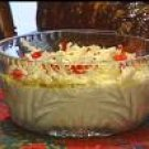 Gourmet Potato Salad - 5 POUNDS