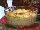 Gourmet Potato Salad - 5 POUNDS