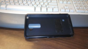 LG Stylo 2 Plus Cover Case