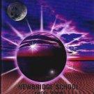 2000 Newbridge School Yearbook ~ Southern California