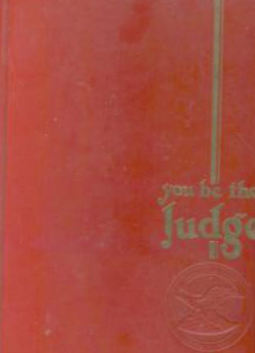1994 Heritage High School Yearbook Littleton Colorado