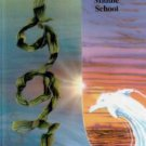 1997 Hanscom Middle School Yearbook Bedford Massachusetts