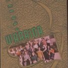 1949 Midland College Warrior Yearbook Fremont Nebraska