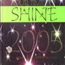 2005 Bernalillo Middle School Yearbook Bernalillo New Mexico